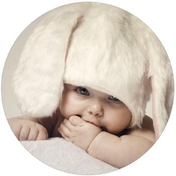 Baby safety myths