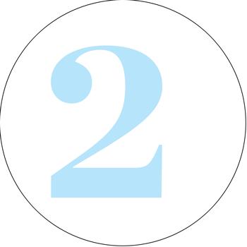 month2