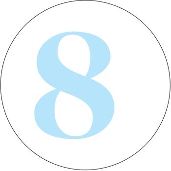 month8