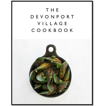 The Devonport Village Cookbook